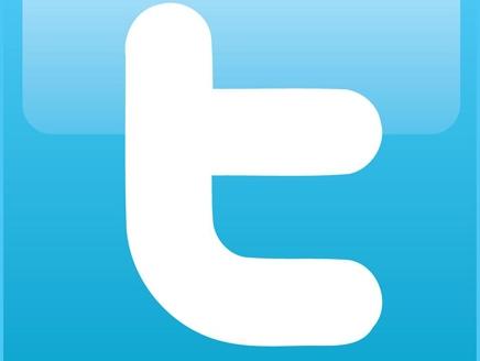 """""""تويتر"""" 27.jpg"""