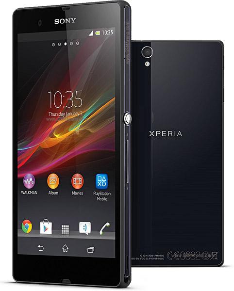 Xperia Xperia 33.jpg