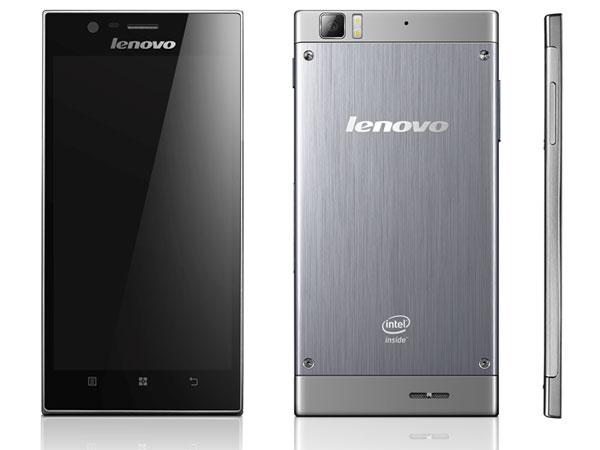 لينوفو Lenovo بمعالج النواة وبشاشة 55.jpg