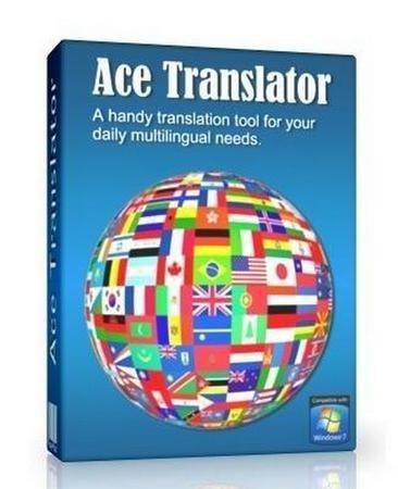 10.0.2.802 Translator 59.jpg