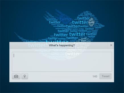 """من""""تويتر"""" 83.jpg"""