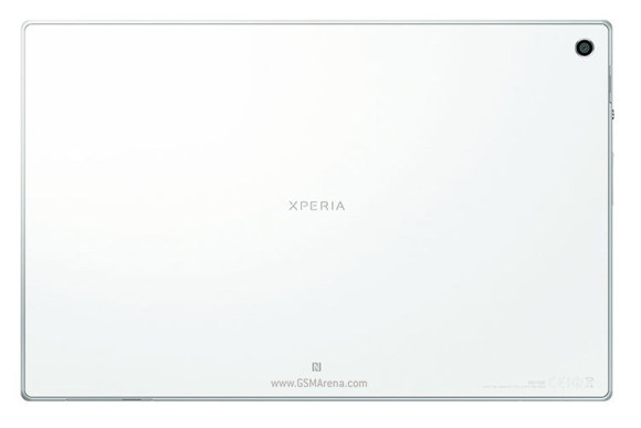 Xperia Tablet 94.jpg