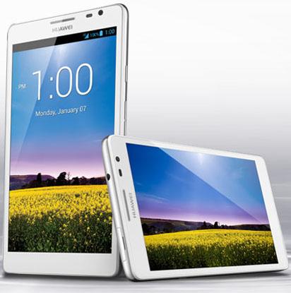 Huawei Ascend 5.jpg
