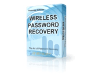 Wireless Password Recovery 51.jpg