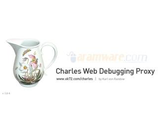 Charles 52.jpg