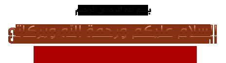 التوصيل لعملاء التجارة الإلكترونية 33.png