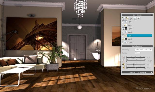 roomeon 3D-Planner 17.jpg