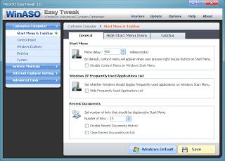 WinASO EasyTweak 26.jpg
