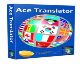 Translator 10.7.0.870 32.jpg