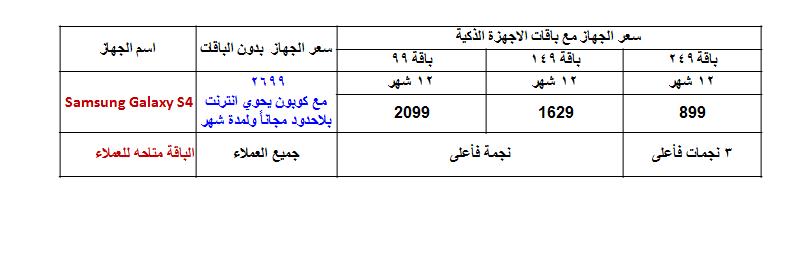 الاتصالات السعودية جالكسي 4.png