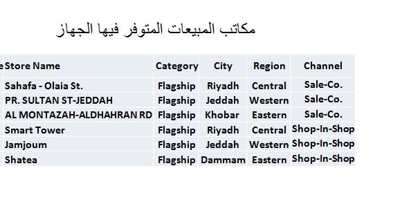 الاتصالات السعودية جالكسي 6.png