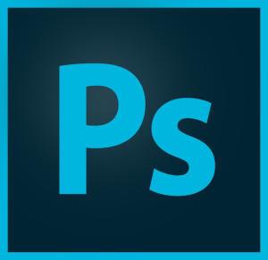 Photoshop 35.jpg