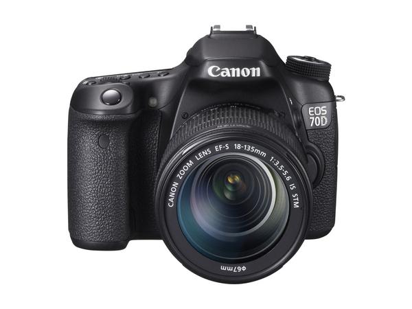 رسمياً الكاميرا المنتظرة 15.jpg