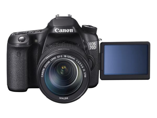 رسمياً الكاميرا المنتظرة 17.jpg