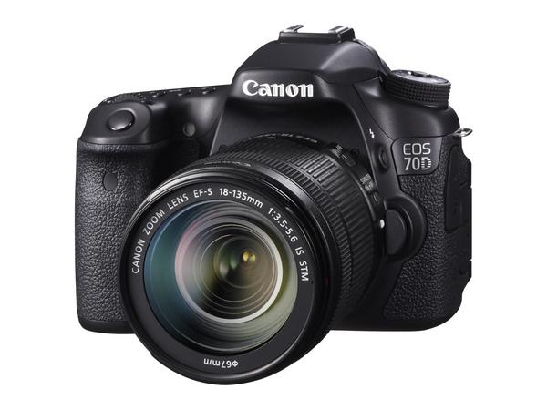 رسمياً الكاميرا المنتظرة 19.jpg