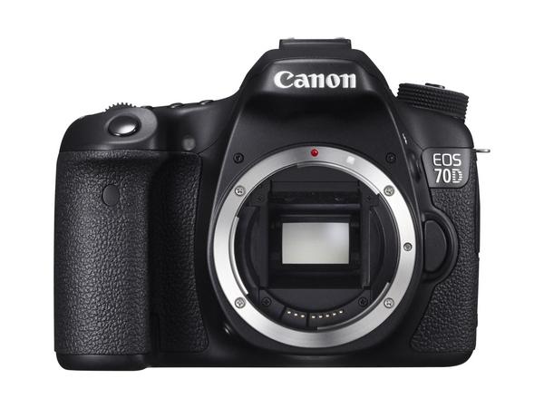 رسمياً الكاميرا المنتظرة 20.jpg