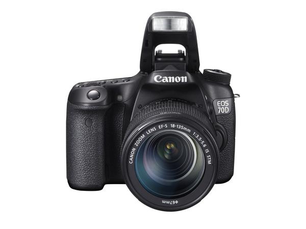 رسمياً الكاميرا المنتظرة 25.jpg