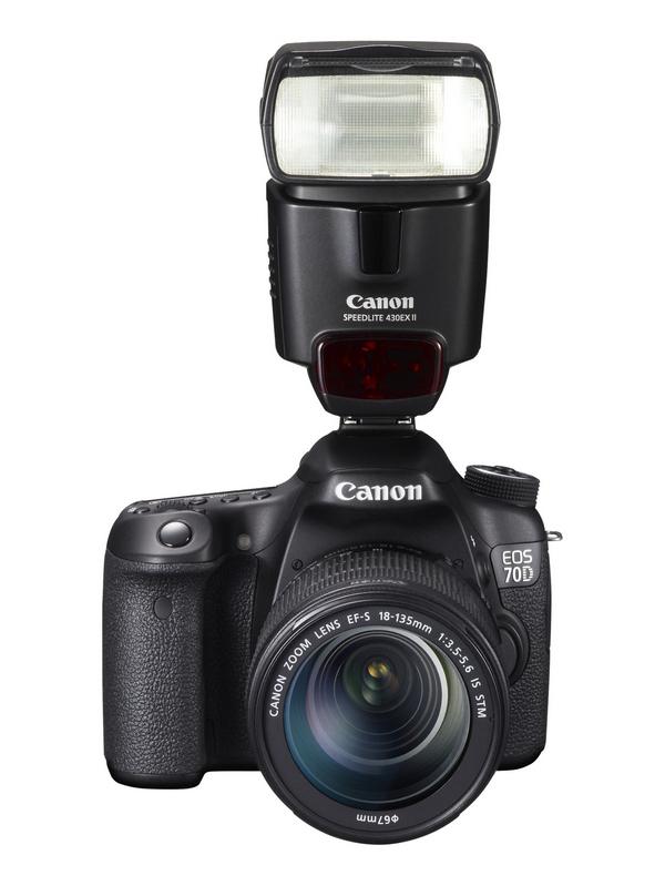 رسمياً الكاميرا المنتظرة 27.jpg