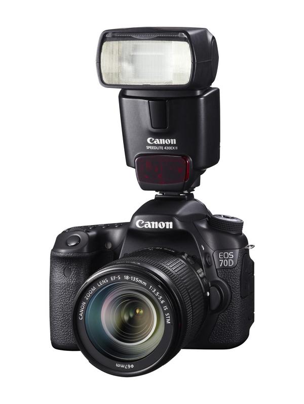 رسمياً الكاميرا المنتظرة 28.jpg