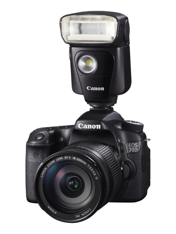رسمياً الكاميرا المنتظرة 29.jpg