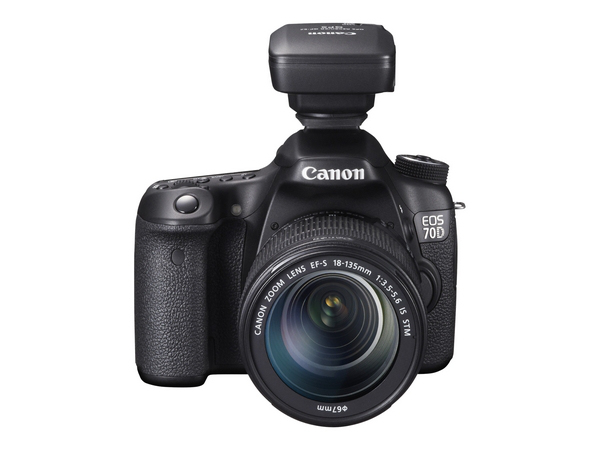 رسمياً الكاميرا المنتظرة 30.jpg