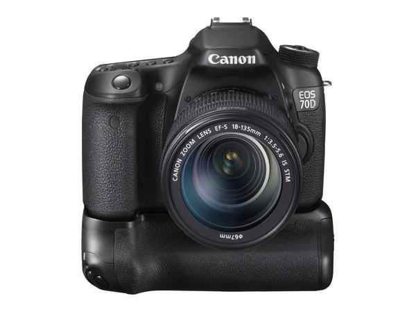رسمياً الكاميرا المنتظرة 31.jpg