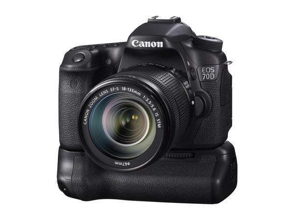 رسمياً الكاميرا المنتظرة 32.jpg