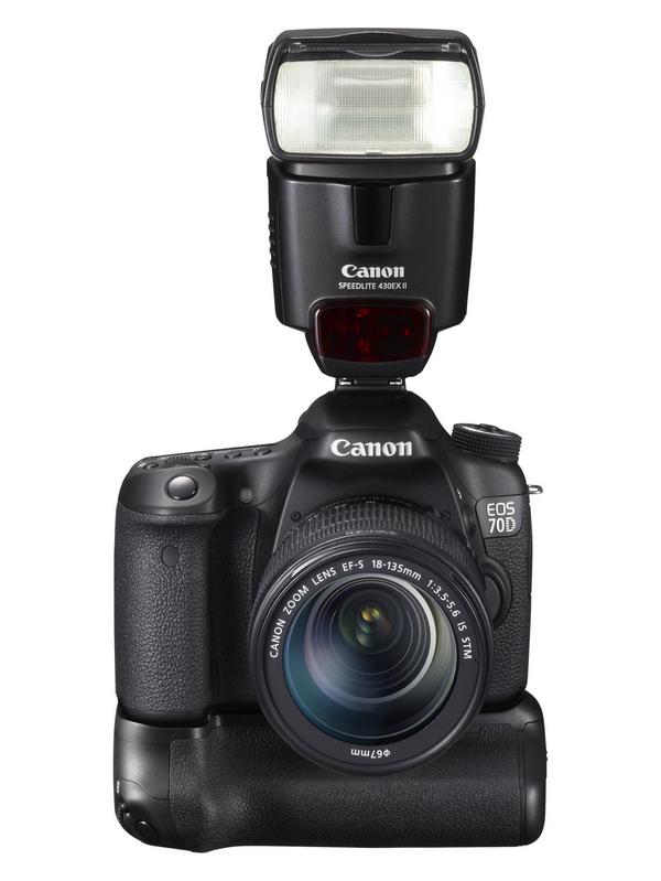 رسمياً الكاميرا المنتظرة 34.jpg