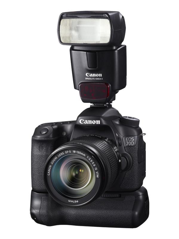 رسمياً الكاميرا المنتظرة 35.jpg