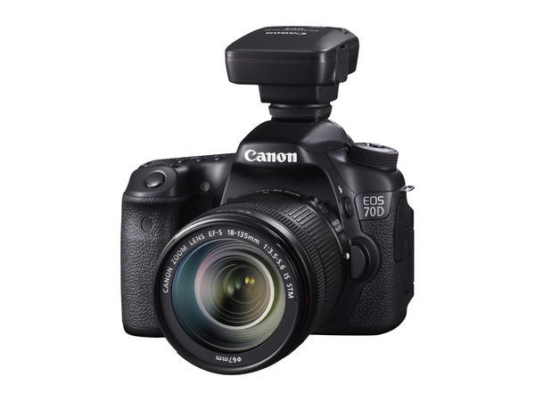 رسمياً الكاميرا المنتظرة 36.jpg