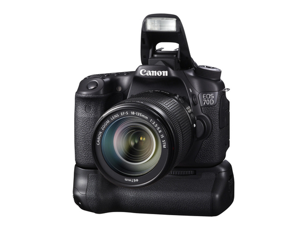 رسمياً الكاميرا المنتظرة 37.jpg