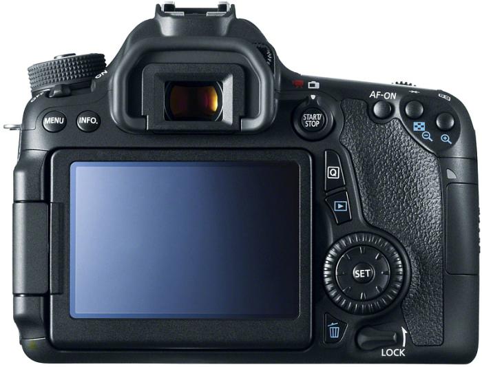 رسمياً الكاميرا المنتظرة 40.jpg