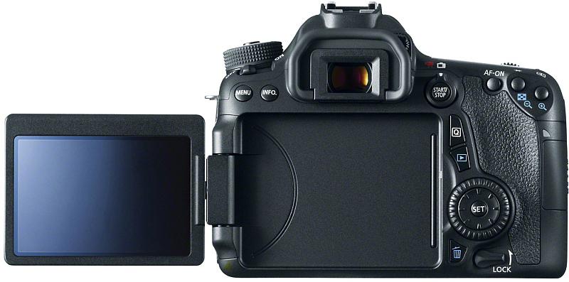 رسمياً الكاميرا المنتظرة 41.jpg