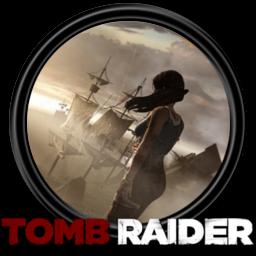 بالفيديو الكامل raider 6.png