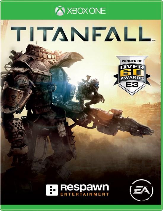 Titanfall Raider 11.jpg