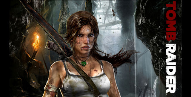 Titanfall Raider 12.jpg