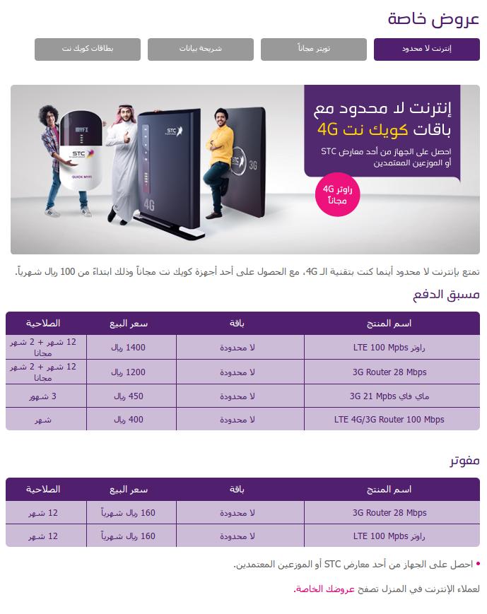 الرابع السعودية ترددات الأجهزة الداعمة 17.png
