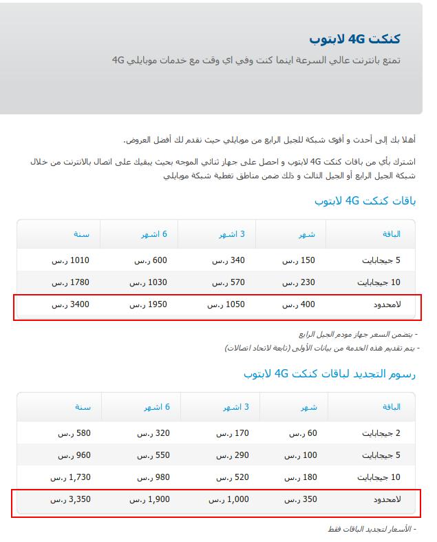 الرابع السعودية ترددات الأجهزة الداعمة 19.png