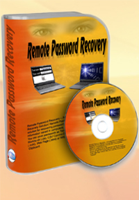 Remote Password Recovery 1.1.6.0 2.jpg