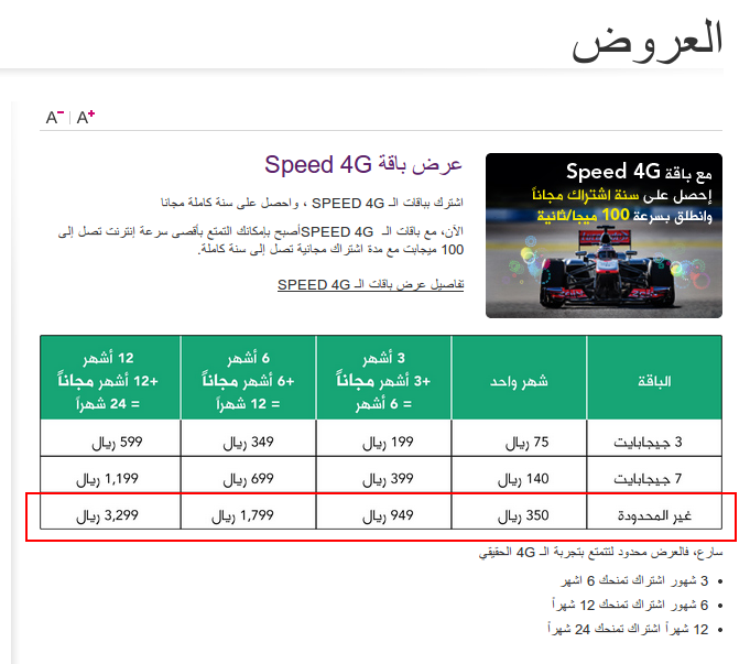 الرابع السعودية ترددات الأجهزة الداعمة 21.png