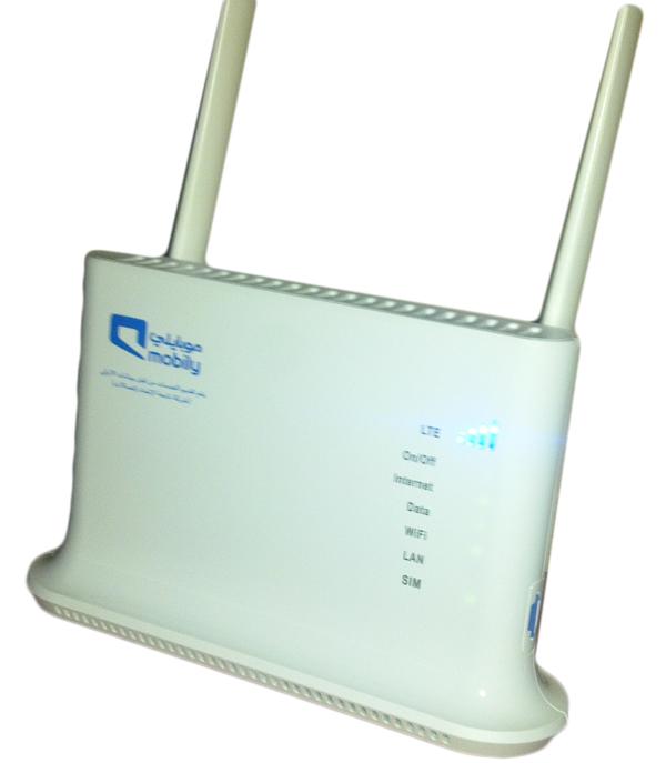 الرابع السعودية ترددات الأجهزة الداعمة 47.jpg