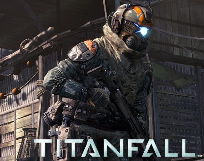 Titanfall Raider 7.png