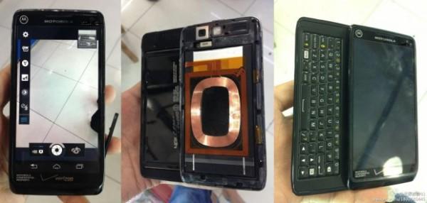 Motorola QWERTY 79.jpg