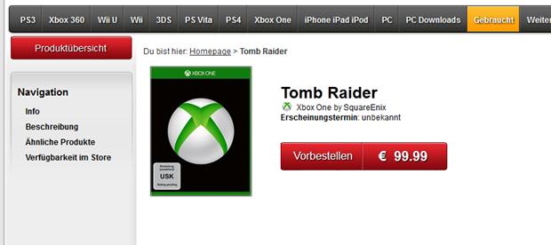 Titanfall Raider 9.png