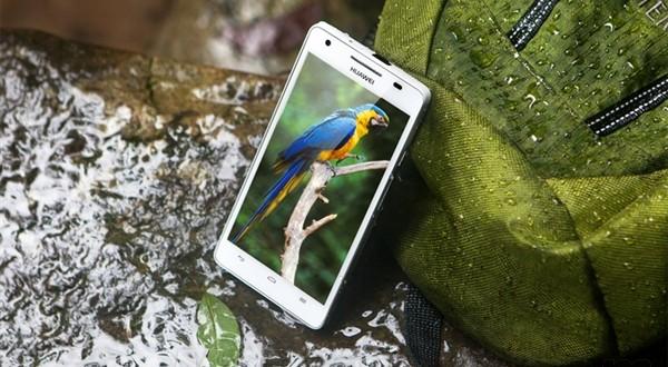 بالصور المواصفات Huawei 2.jpg