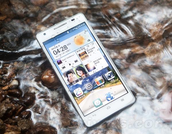 بالصور المواصفات Huawei 3.jpg