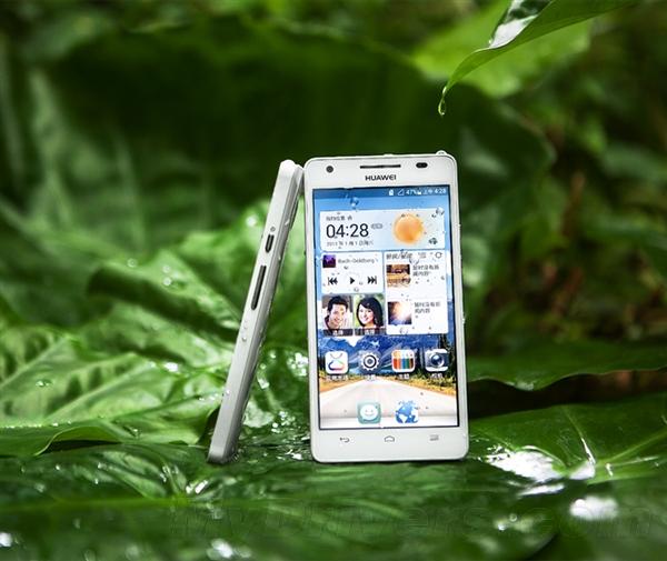 بالصور المواصفات Huawei 4.jpg