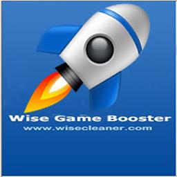 Booster 50.jpg