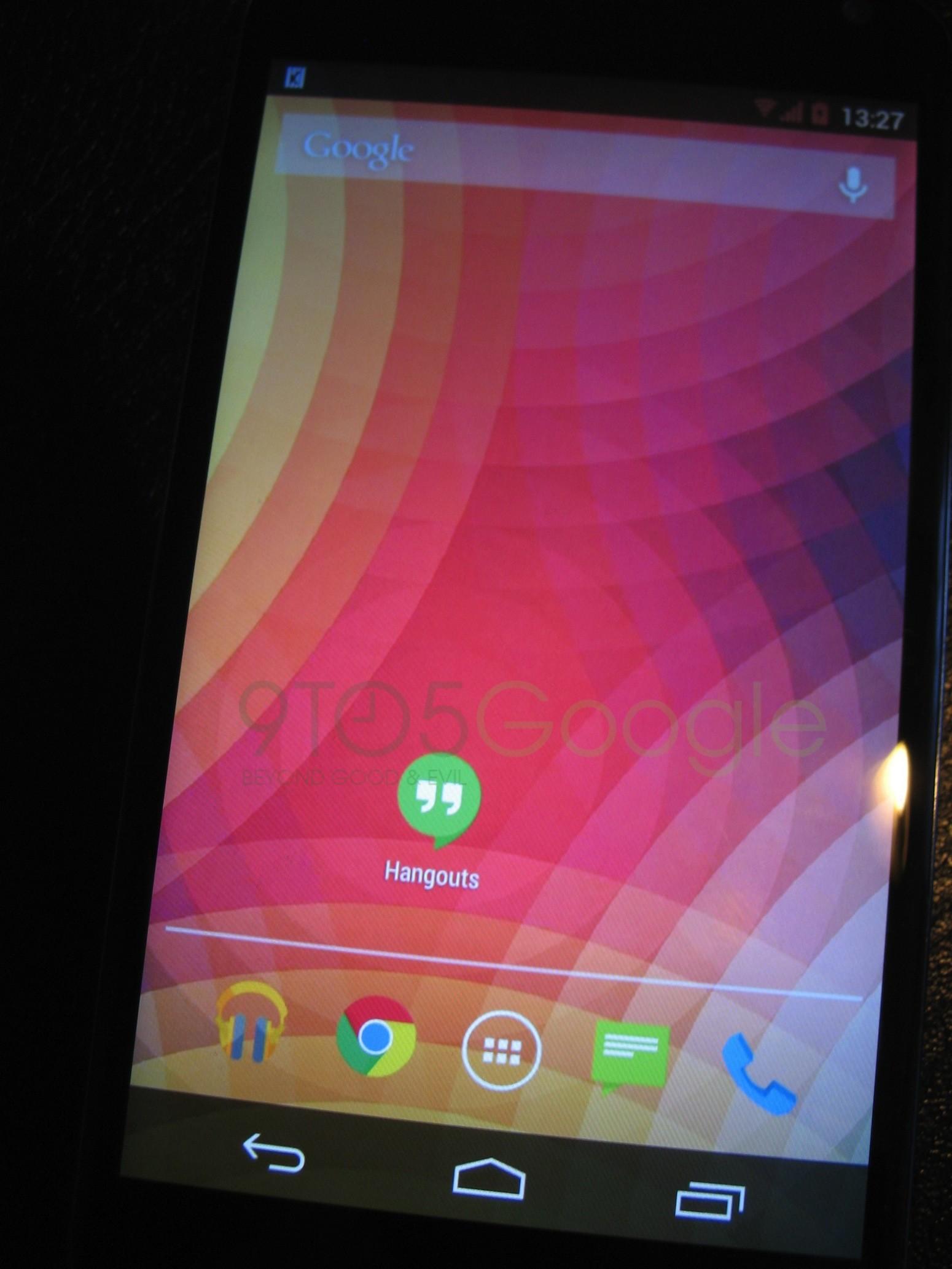 للنظام الجديد اندرويد Android KitKat 58.jpg