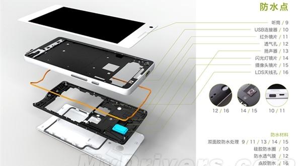 Huawei 6.jpg